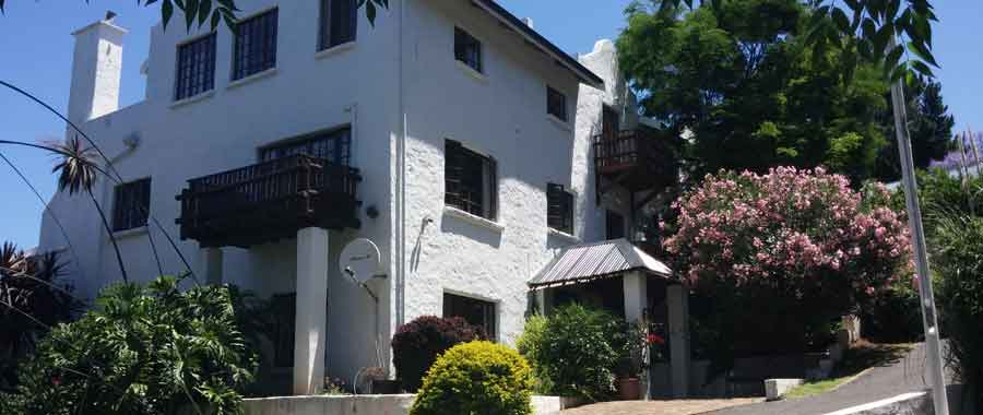 de-molen-guesthouse-bed-breakfast-accommodatie-helderberg-somerset-west