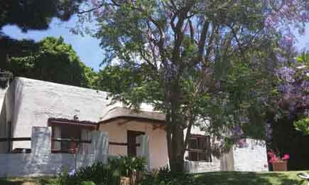 de-molen-guesthouse-bed-breakfast-self-catering-somerset-west-accommodatie-cottage-12-052