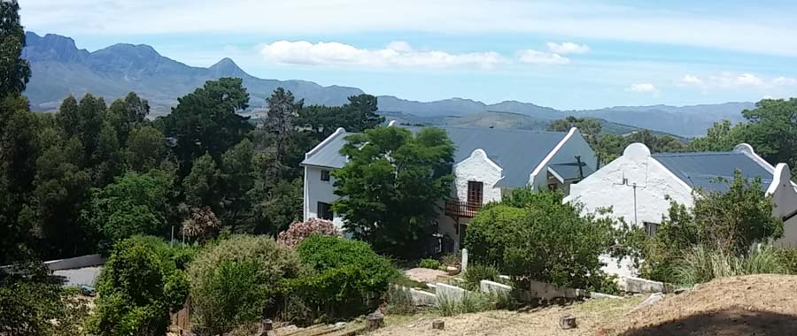 de-molen-guesthouse-accommodation-somerset-west-home-01